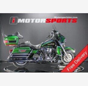 2006 Harley-Davidson Shrine for sale 200718562