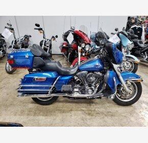 2006 Harley-Davidson Shrine for sale 200719238