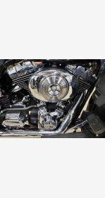 2006 Harley-Davidson Shrine for sale 200719240