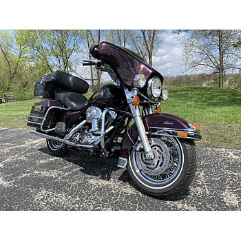 2006 Harley-Davidson Shrine for sale 200748344