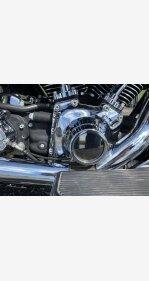 2006 Harley-Davidson Shrine for sale 200748344