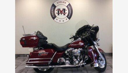 2006 Harley-Davidson Shrine for sale 200763885