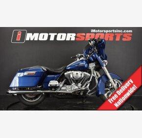2006 Harley-Davidson Shrine for sale 200768121