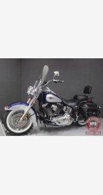2006 Harley-Davidson Shrine for sale 200777339