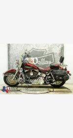 2006 Harley-Davidson Shrine for sale 200780622