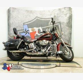 2006 Harley-Davidson Shrine for sale 200780627