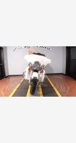 2006 Harley-Davidson Shrine for sale 200781924