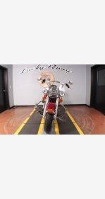 2006 Harley-Davidson Shrine for sale 200781935