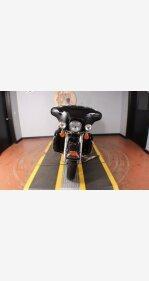 2006 Harley-Davidson Shrine for sale 200782037