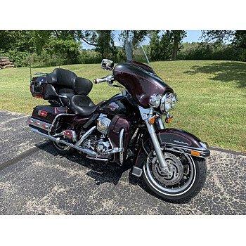 2006 Harley-Davidson Shrine for sale 200782421