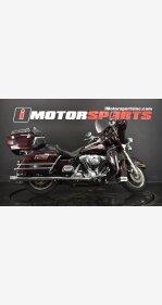 2006 Harley-Davidson Shrine for sale 200783613