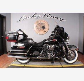 2006 Harley-Davidson Shrine for sale 200784265