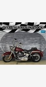 2006 Harley-Davidson Shrine for sale 200785429