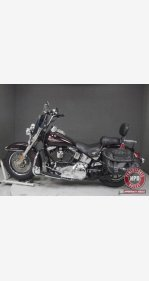 2006 Harley-Davidson Shrine for sale 200791738