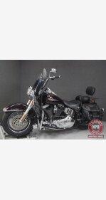 2006 Harley-Davidson Shrine for sale 200791738