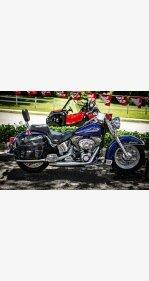 2006 Harley-Davidson Shrine for sale 200792605