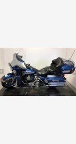 2006 Harley-Davidson Shrine for sale 200792816