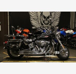 2006 Harley-Davidson Shrine for sale 200796164