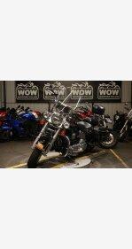 2006 Harley-Davidson Shrine for sale 200796164