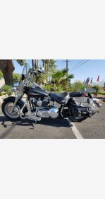 2006 Harley-Davidson Shrine for sale 200797796