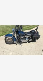 2006 Harley-Davidson Shrine for sale 200798949