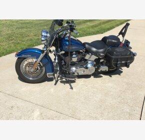2006 Harley-Davidson Shrine for sale 200798949
