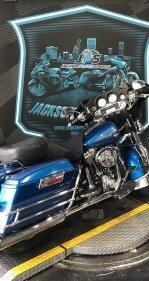 2006 Harley-Davidson Shrine for sale 200800489