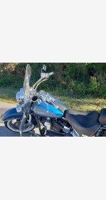 2006 Harley-Davidson Shrine for sale 200803293