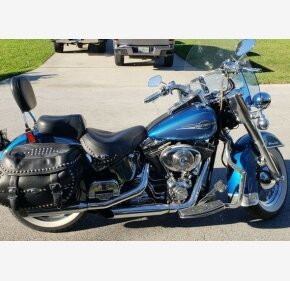 2006 Harley-Davidson Shrine for sale 200803293