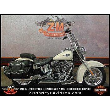 2006 Harley-Davidson Shrine for sale 200808671