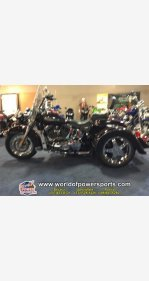 2006 Harley-Davidson Shrine for sale 200810509