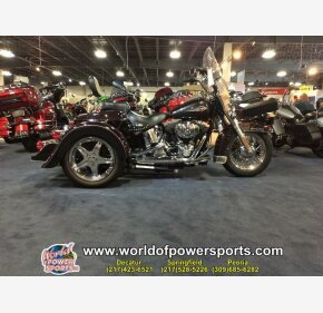 2006 Harley-Davidson Shrine for sale 200810509
