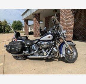 2006 Harley-Davidson Shrine for sale 200813652