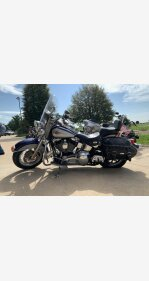 2006 Harley-Davidson Shrine for sale 200813652