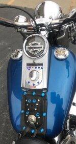2006 Harley-Davidson Shrine for sale 200816427