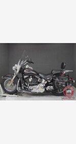 2006 Harley-Davidson Shrine for sale 200817028