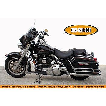 2006 Harley-Davidson Shrine for sale 200868113