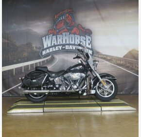 2006 Harley-Davidson Shrine for sale 200922727