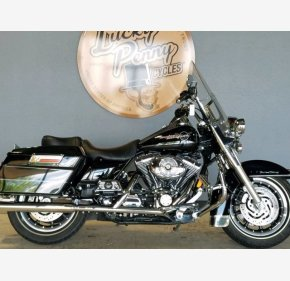 2006 Harley-Davidson Shrine for sale 200942735