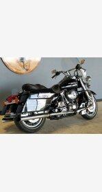 2006 Harley-Davidson Shrine for sale 200942735