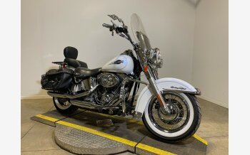 2006 Harley-Davidson Shrine for sale 201038253