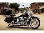 2006 Harley-Davidson Shrine for sale 201081791