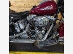 2006 Harley-Davidson Shrine for sale 201112262