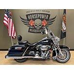 2006 Harley-Davidson Shrine Police and Firefighter Special for sale 201158022