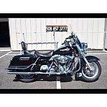 2006 Harley-Davidson Shrine for sale 201161177