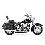 2006 Harley-Davidson Shrine for sale 201172863