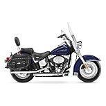 2006 Harley-Davidson Shrine for sale 201175350