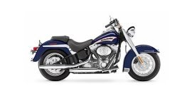 2006 Harley-Davidson Softail Heritage specifications