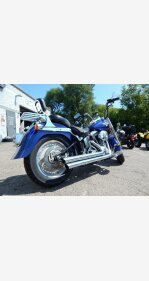 2006 Harley-Davidson Softail for sale 200564498
