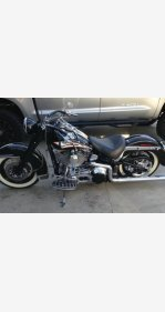2006 Harley-Davidson Softail for sale 200571891